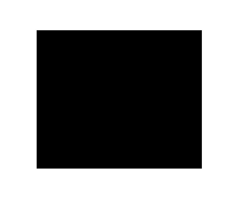 GL_001_logo7