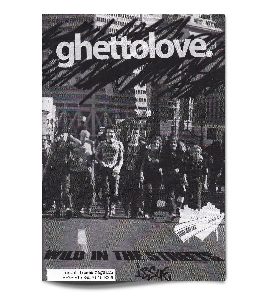 magazine_0000_GL_wildinthestreetsissue.png