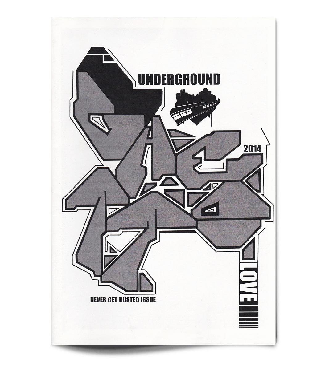 magazine_0001_GL_nevergetbustedissue.png